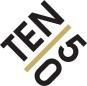 TEN50 Condos