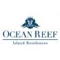 Ocean Reef Islands