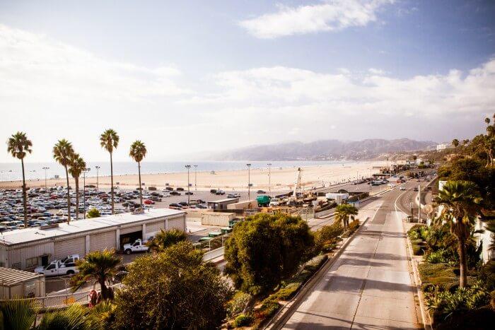 Properties for sale in Los Angeles