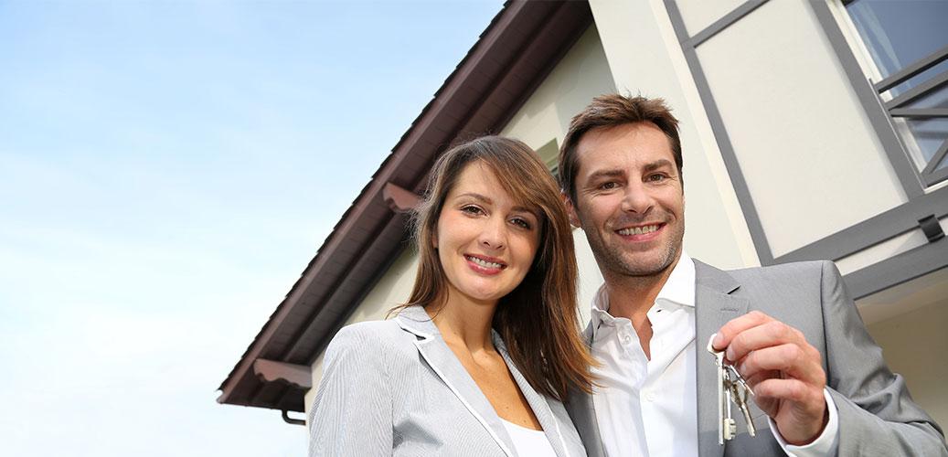 Buyers - Prestige Estate Agency