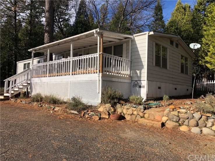 3 Bed Home for Sale in Magalia, California