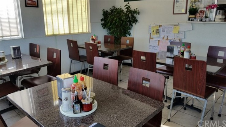 Commercial for Sale in Long Beach, California