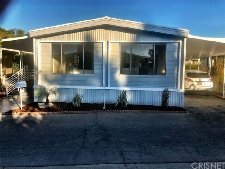 2 Bed Home for Sale in Canoga Park, California