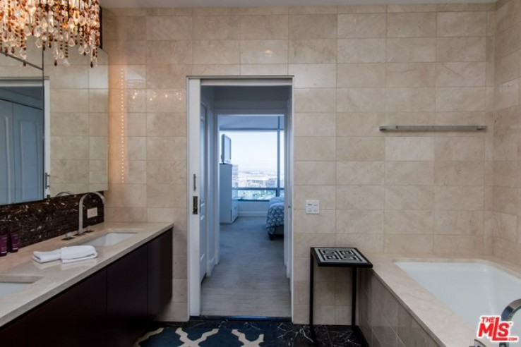 Ritz Carlton Residence Luxury Condo For Sale