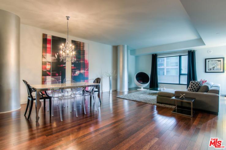 W Residences Luxury Turn Key Property Rental