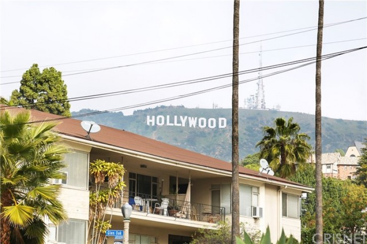 2 Bed Home for Sale in Los Angeles, California