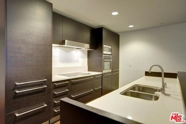 W Residences Exclusive Luxury Living