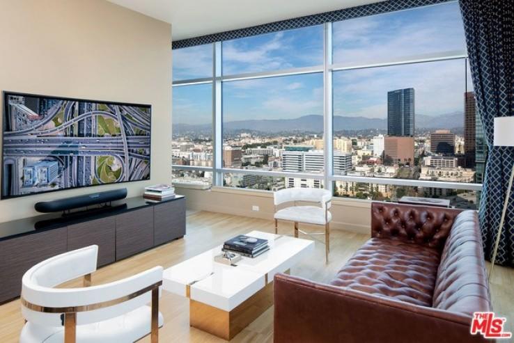 Ritz Carlton Residences Investor Opportunity
