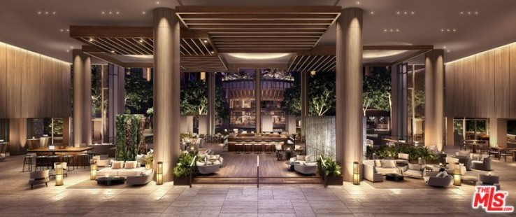 Century Plaza Luxury Residence