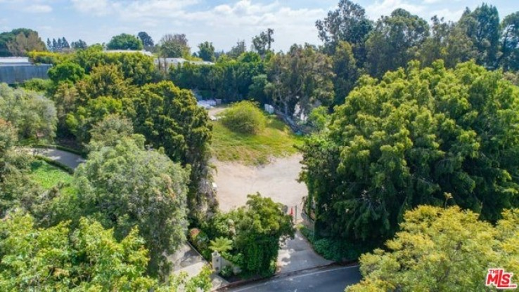 Land for Sale in Los Angeles, California