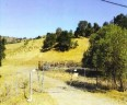 Land for Sale in Chino Hills, California