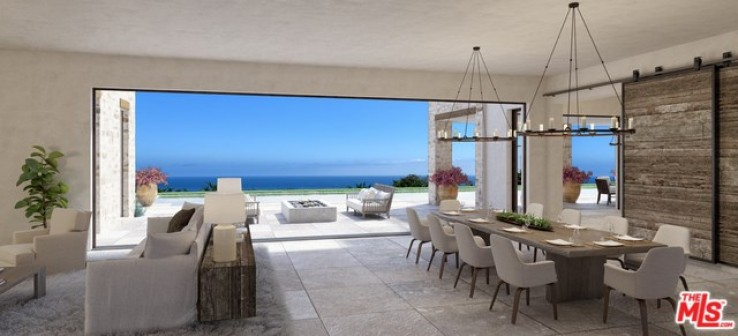 Malibu Killer Ocean Views-Build your dream home