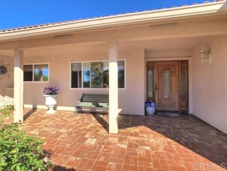 3 Bed Home for Sale in Santee, California