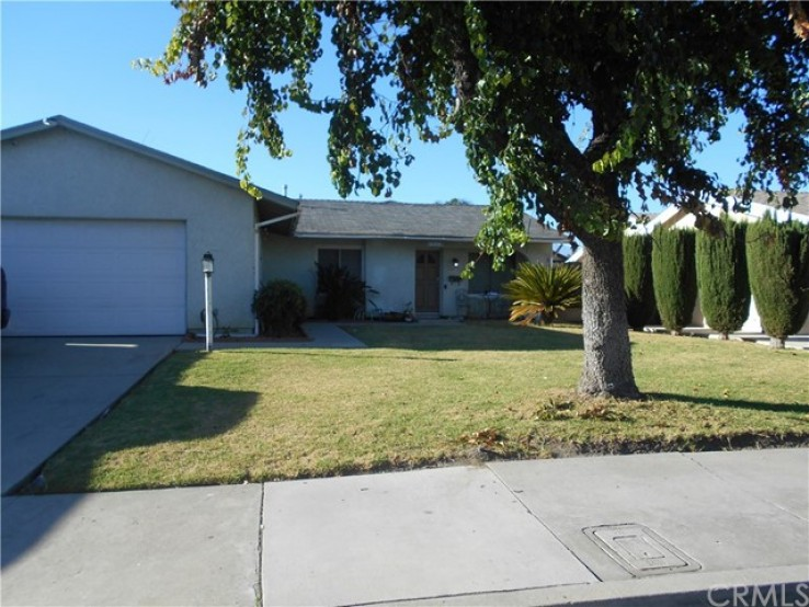 2 Bed Home for Sale in Oxnard, California