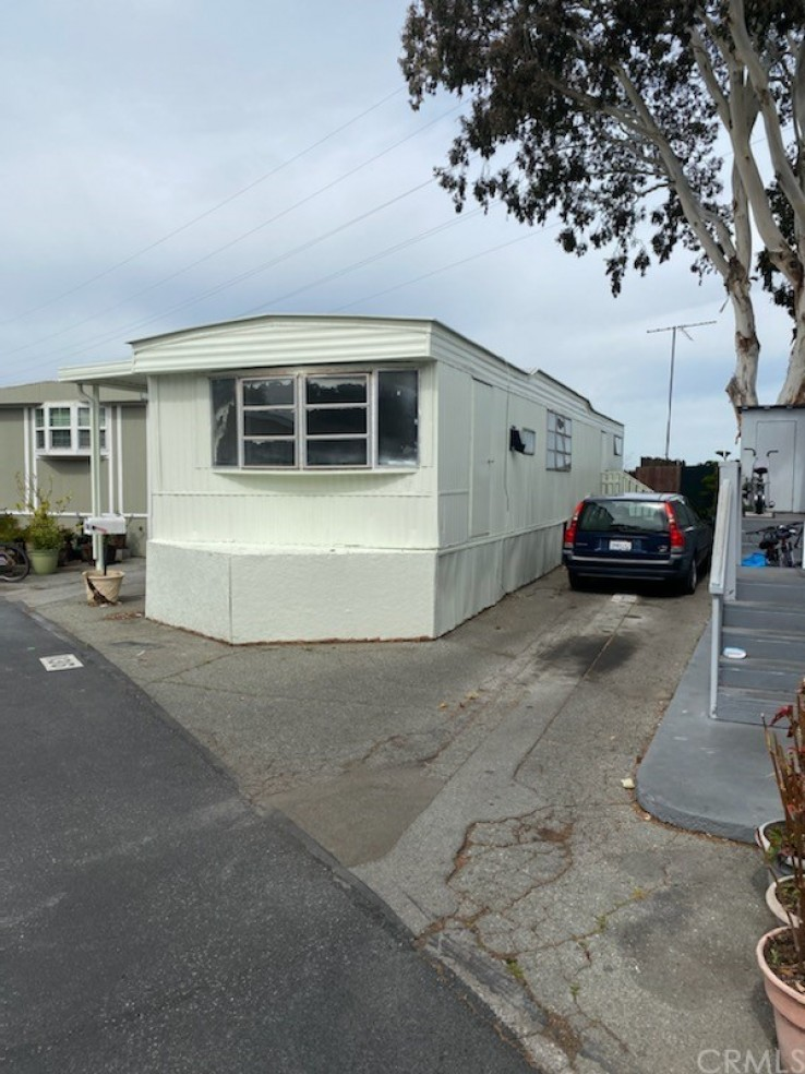 2 Bed Home for Sale in Redwood City, California