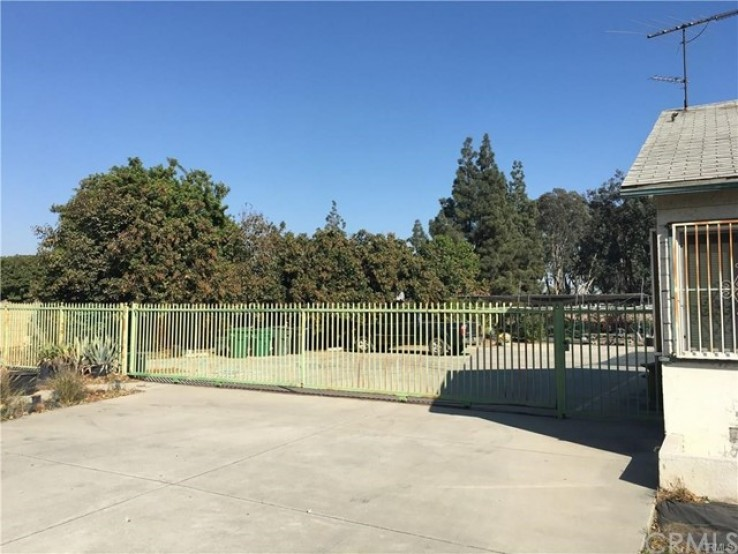 Commercial for Sale in Chino, California