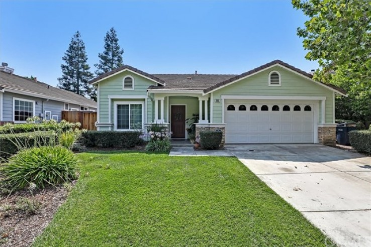 3 Bed Home for Sale in Livermore, California