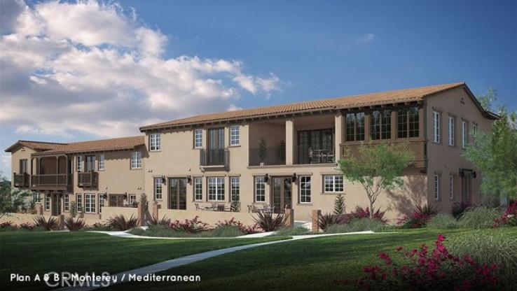 New Construction in Palos Verdes