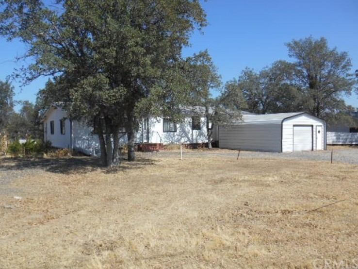 3 Bed Home for Sale in Stonyford, California