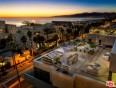 3 Bed Home for Sale in Santa Monica, California