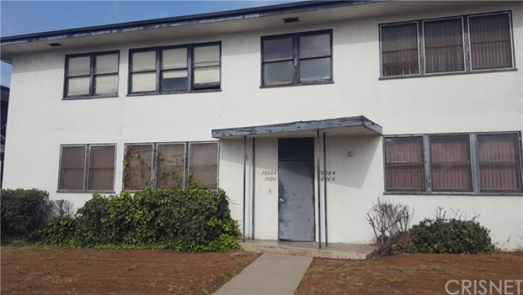 1 Bed Home for Sale in Los Angeles, California