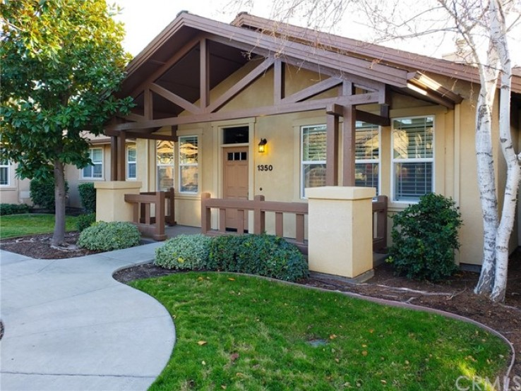 2 Bed Home for Sale in Orland, California