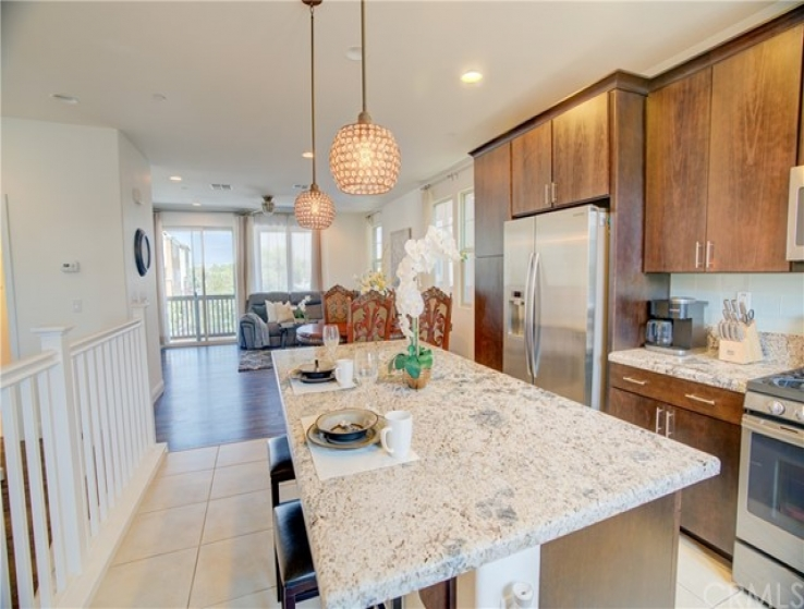 4 Bed Home for Sale in Livermore, California
