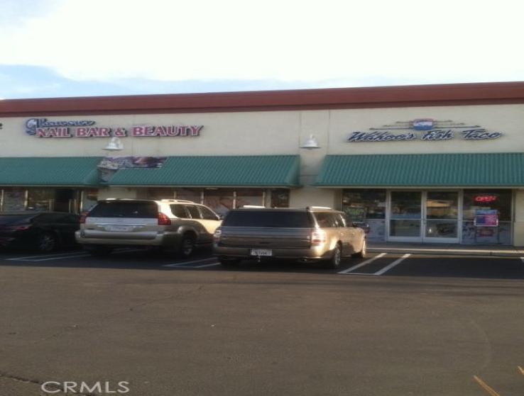 Commercial for Sale in Yorba Linda, California