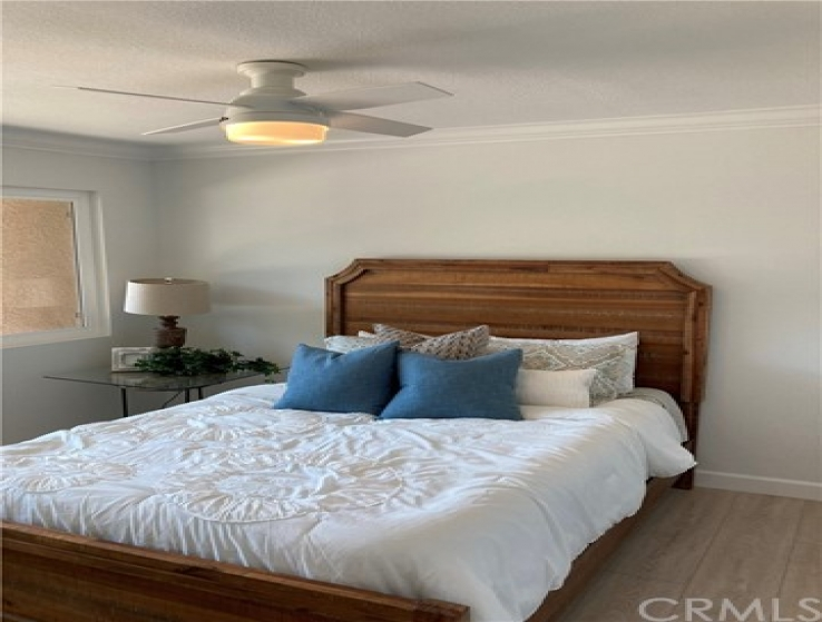 4 Bed Home for Sale in Ojai, California