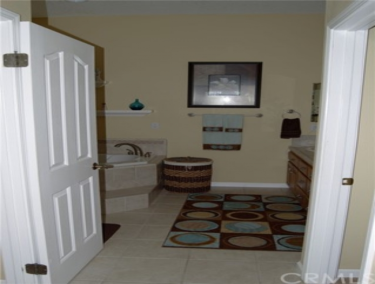 4 Bed Home for Sale in Anza, California