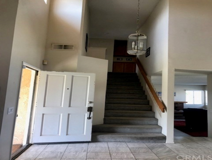 3 Bed Home for Sale in Corona, California