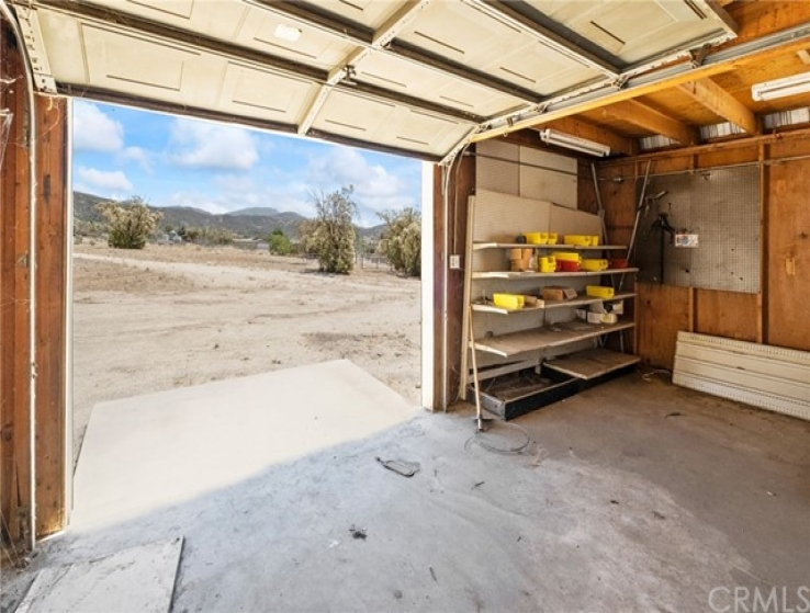 3 Bed Home for Sale in Anza, California