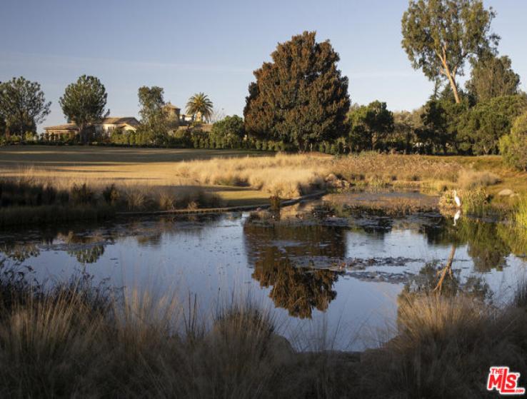 10 Bed Home for Sale in Carpinteria, California