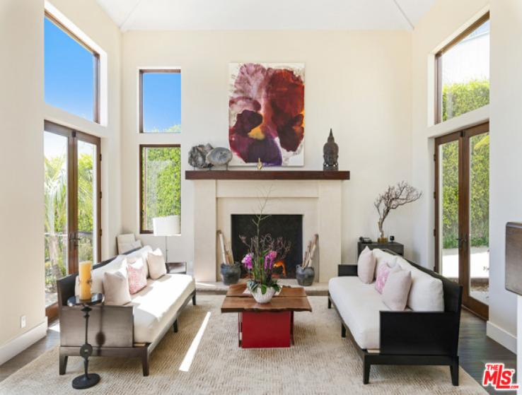 9 Bed Home for Sale in Malibu, California