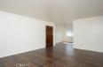 Income Home for Sale in Corona, California