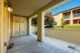 2 Bed Home for Sale in Livermore, California