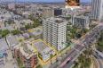 Income Home for Sale in Santa Monica, California