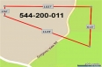 Land for Sale in Banning, California