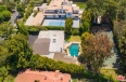 5 Bed Home for Sale in Los Angeles, California