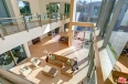 11 Bed Home for Sale in Beverly Hills, California
