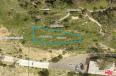 Land for Sale in Malibu, California