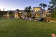 6 Bed Home for Sale in Beverly Hills, California