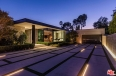 9 Bed Home for Sale in Beverly Hills, California