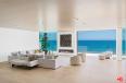 4 Bed Home for Sale in Malibu, California