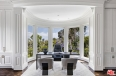 17 Bed Home for Sale in Los Angeles, California