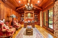 7 Bed Home for Sale in Ojai, California