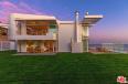 5 Bed Home for Sale in Malibu, California