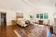6 Bed Home for Sale in Los Angeles, California