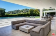 12 Bed Home for Sale in Beverly Hills, California
