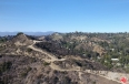 Land for Sale in , California
